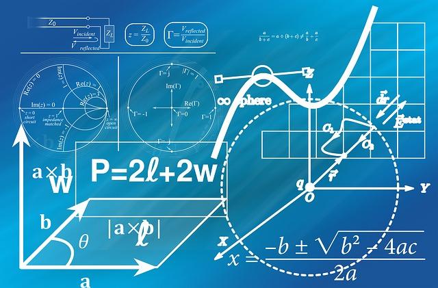 稲森和夫の人生方程式