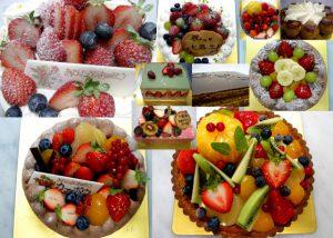 anniversaire_top